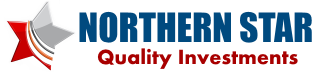 Northern Star Quality Investments :: Opportunities and Information