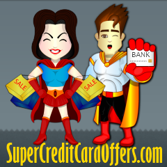 Best Credit Cards with Rewards